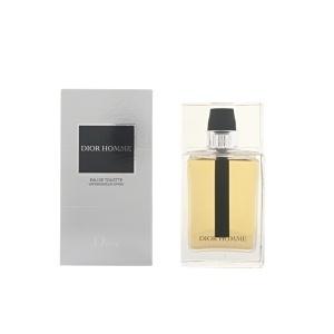 C.Dıor Homme Erkek Edt150Ml-Dior